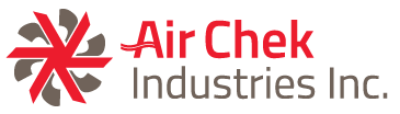 Air Chek Industries Inc.