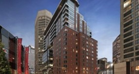 Le Germain Calgary: Hotel and Spa Residences