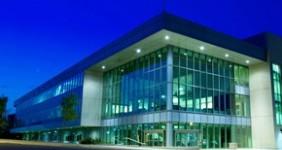 MRU Learning Centre