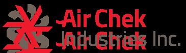 Air Chek Industries Inc.